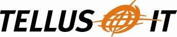 tellus-it_logo